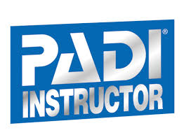 Stage Instructeur Padi 2018